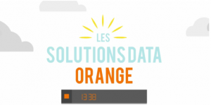 bigdata-orange-livebox