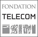 logo_fondation