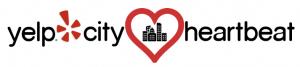 CityHeartBeat, exemple de projet étudiant Big Data à IMT Atlantique